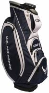 Air Force Falcons Victory Golf Cart Bag