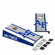 Air Force Falcons Mini Cornhole Set
