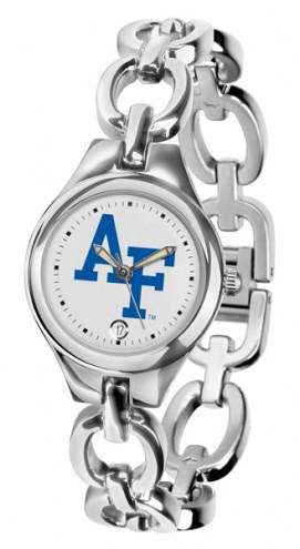 Air Force Falcons Women's Eclipse Watch