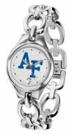 Air Force Falcons Women's Eclipse Watch
