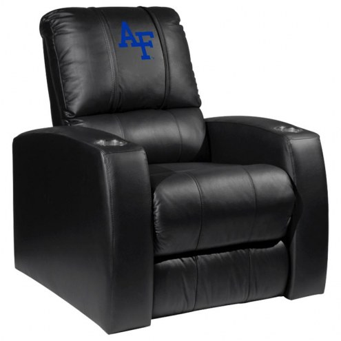 Air Force Falcons XZipit Relax Recliner