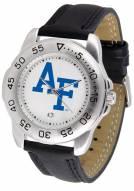 Air Force Falcons Sport Men's Watch