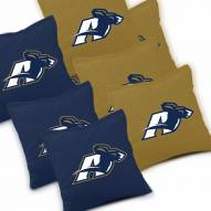 Akron Zips Cornhole Bags