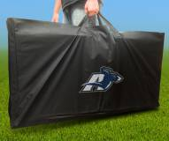 Akron Zips Cornhole Carry Case