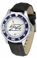Akron Zips Competitor Men's Watch