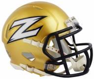 Akron Zips Riddell Speed Mini Collectible Football Helmet