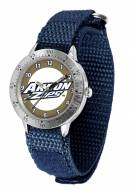 Akron Zips Tailgater Youth Watch