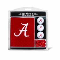 Alabama Crimson Tide Alumni Golf Gift