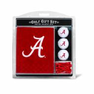 Alabama Crimson Tide Alumni Golf Gift