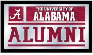 Alabama Crimson Tide Alumni Mirror