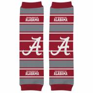 Alabama Crimson Tide Baby Leggings
