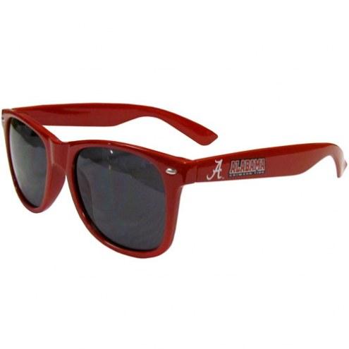 Alabama Crimson Tide Beachfarer Sunglasses