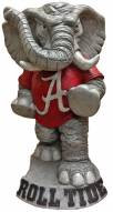 "Alabama Crimson Tide ""Big Al"" Stone College Mascot"