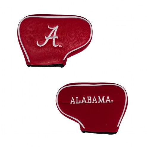 Alabama Crimson Tide Blade Putter Headcover