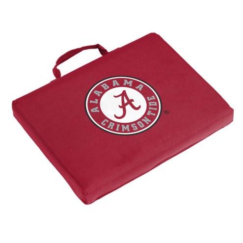 Alabama Crimson Tide Bleacher Cushion