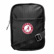 Alabama Crimson Tide Camera Crossbody Bag