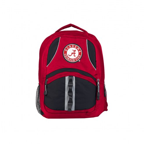 Alabama Crimson Tide Captain Backpack