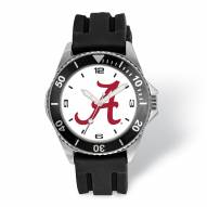 Alabama Crimson Tide Collegiate Gents Watch