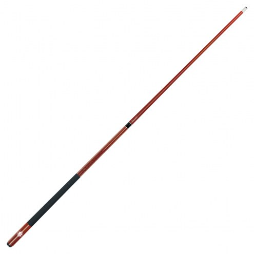 Alabama Crimson Tide Cue Stick
