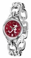 Alabama Crimson Tide Eclipse AnoChrome Women's Watch