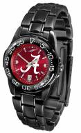 Alabama Crimson Tide Fantom Sport AnoChrome Women's Watch