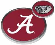Alabama Crimson Tide Flip Coin