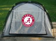 Alabama Crimson Tide Food Tent