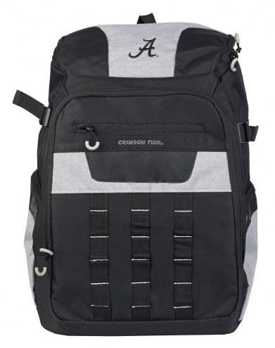 Alabama Crimson Tide Franchise Backpack