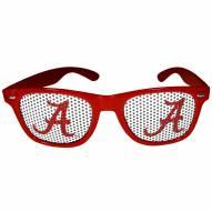 Alabama Crimson Tide Game Day Shades