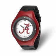 Alabama Crimson Tide Prospect Watch