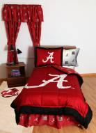 Alabama Crimson Tide Bed in a Bag