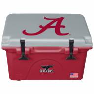 Alabama Crimson Tide ORCA 26 Quart Cooler