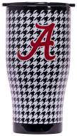 Alabama Crimson Tide ORCA 27 oz. Chaser Tumbler