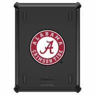 Alabama Crimson Tide OtterBox Defender iPad Case