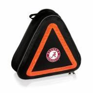 Alabama Crimson Tide Roadside Emergency Kit