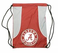 Alabama Crimson Tide Sackpack