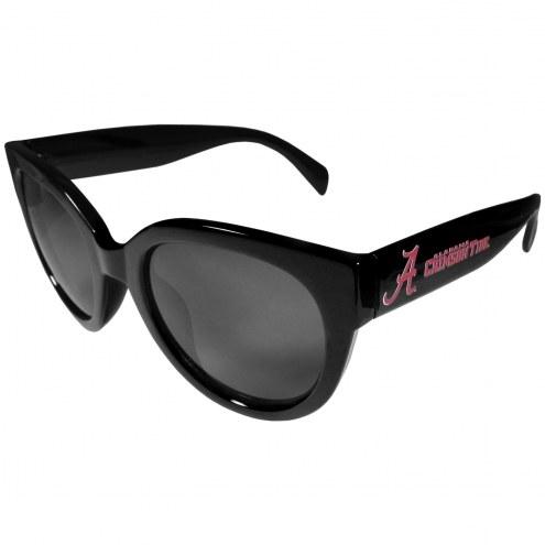 Alabama Crimson Tide Women's Sunglasses