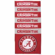 Alabama Crimson Tide Superdana Bandana