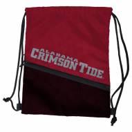 Alabama Crimson Tide Tilt Backsack