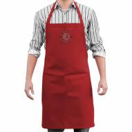 Alabama Crimson Tide Victory Apron