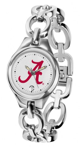 Alabama Crimson Tide Women's Eclipse Watch