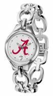 Alabama Crimson Tide Women's Eclipse Watch