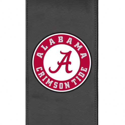 Alabama Crimson Tide XZipit Furniture Panel
