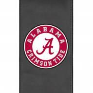 Alabama Crimson Tide XZipit Furniture Panel