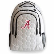 Alabama Crimson Tide Soccer Backpack