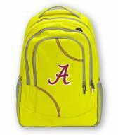Alabama Crimson Tide Softball Backpack