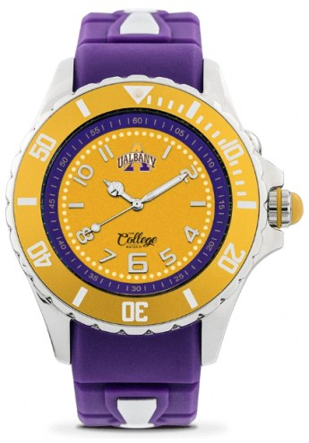Albany Great Danes 40MM College Watch