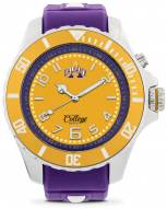 Albany Great Danes 48MM College Watch