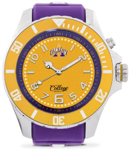 Albany Great Danes 55MM College Watch