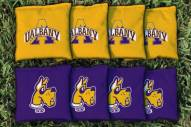 Albany Great Danes Cornhole Bag Set